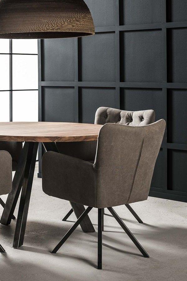 Design Stuhl Einrichtungsmoglichkeiten | Design Stuhl Einrichtungsmoglichkeiten Design Stuhl U2013