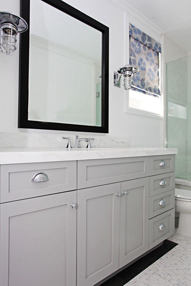 25 best bwd bathrooms images on pinterest   bathroom ideas, black