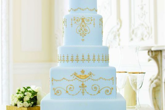 create own wedding cake create your own wedding cake wedding cake ideas1 13073