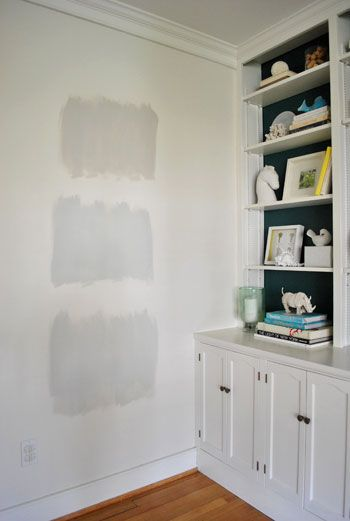 636 Best Gray Wall Color Images On Pinterest Wall Paint