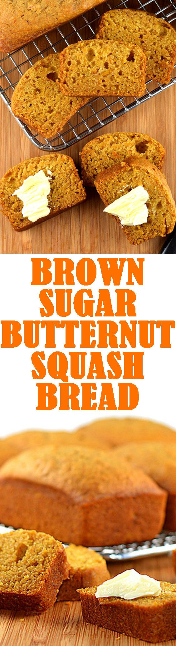 brown sugar brown sugar meatloaf how to make brown sugar brown sugar ...
