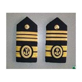 Palas Marina Mercante