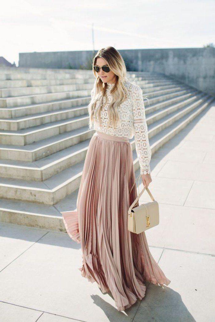 les 25 meilleures idées de la catégorie jupes rose sur pinterest
