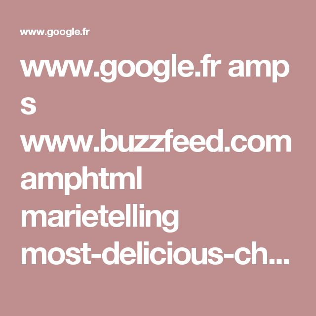www.google.fr amp s www.buzzfeed.com amphtml marietelling most-delicious-cheap-eats-in-paris