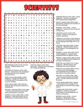 Aids for dating crossword
