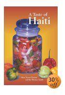 19 Best Haiti Food Images On Pinterest Caribbean Recipes