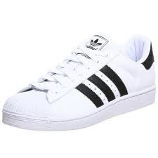 here you will get everything what you want with this shoe http://adidasemuasuka.blogspot.com/2012/04/adidas-originals-superstar-2-sneaker.html