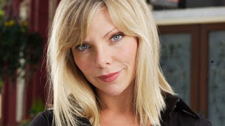 Samantha Womack (Janus, Liverpool 1)
