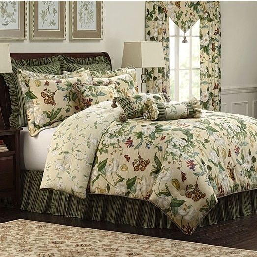 Liquidation, Closeouts, overstock products, we provide you with the best deals of Bedding Overstock and Wholesale Linens and Comforters in the industry. We obtain these Overstock Bedding Items from the highest end department stores.
