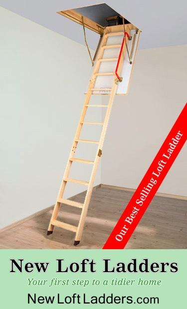 Dolle Alufix Concertina Loft Ladder furthermore Loft Ladders also Dolle Alufix Vertical Concertina Folding Loft Ladder in addition Dolle Alufix Concertina Loft Ladder in addition Dolle Loft Ladder Alufix. on dolle alufix concertina loft ladder