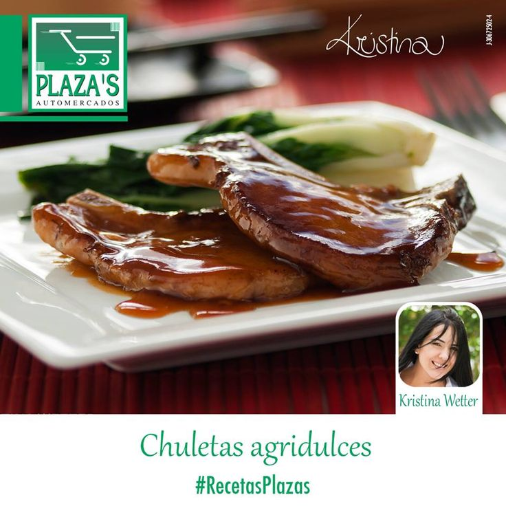 179 best cocina oriental china asiatica images on pinterest chuletas agridulces chf kristina weffer ingred p6 personas ver ms https forumfinder Gallery