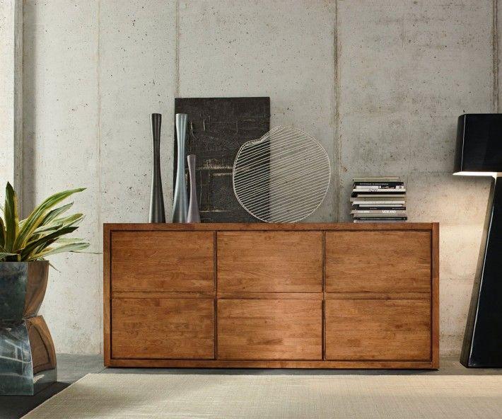 19 best images about parawood on pinterest hong kong tvs and ux ui designer. Black Bedroom Furniture Sets. Home Design Ideas