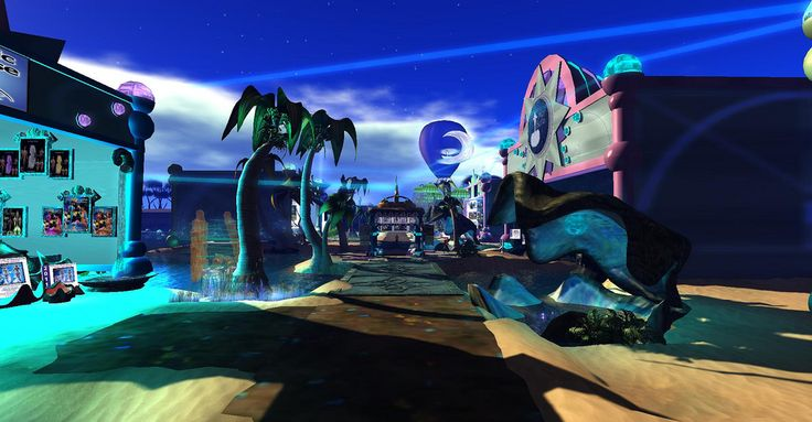 Fantasy Faire 2011 - Sea of Mer_018