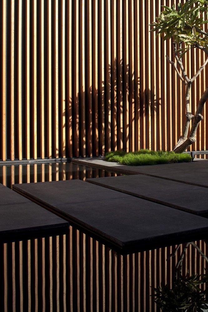 Float House / Pitsou Kedem