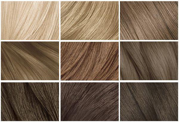 холодный красный цвет волос для летнего цветотипа: 7 тыс изображений найдено в Яндекс.Картинках