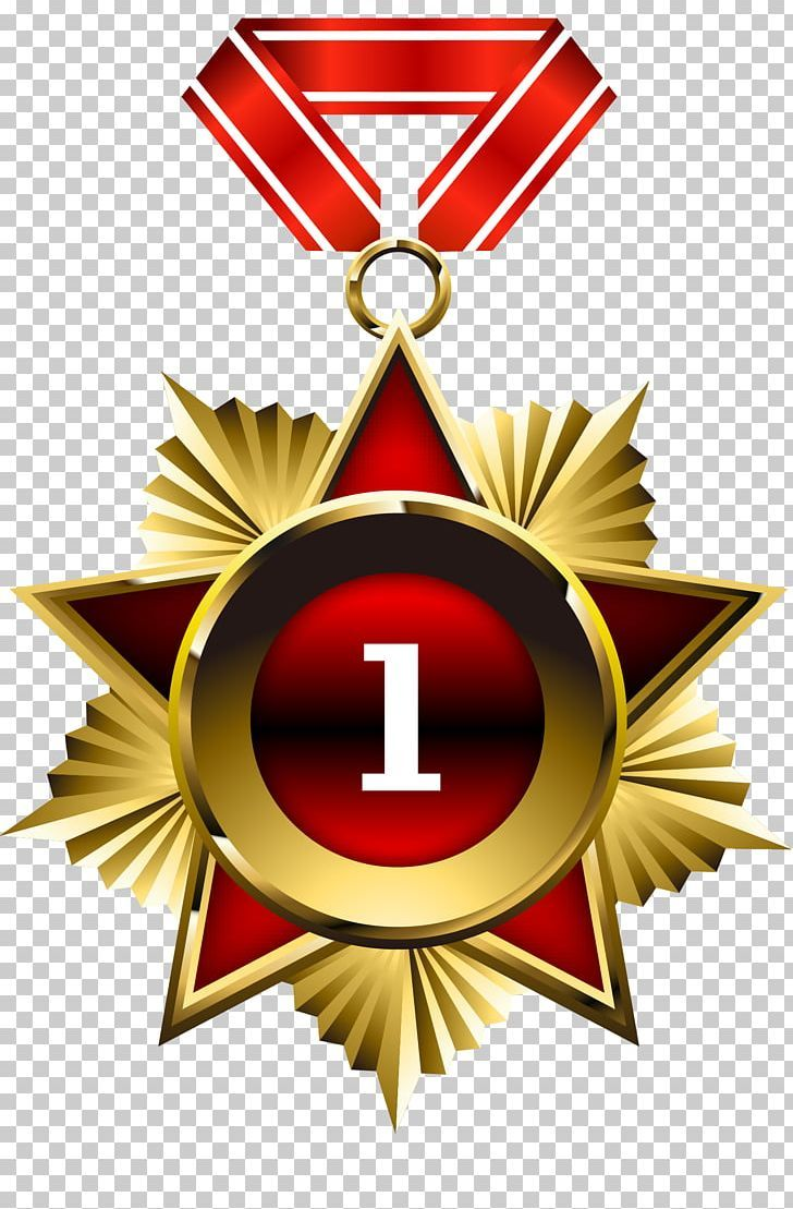 Medal Order Phaleristics Albom Png Albom Circle Cli Diary European Poster Background Design Certificate Design Template Art Deco Cards