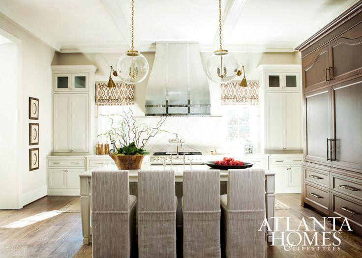 Atlanta Kitchen Designers Impressive Inspiration