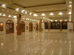 You can check our website marvellousholidays.com and get all the information related to all types of hotel in Jalandhar.