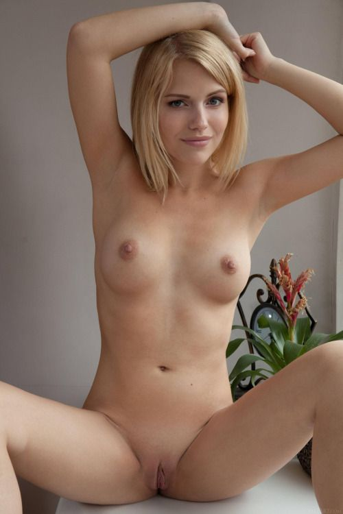 Gillian chung sex in sex