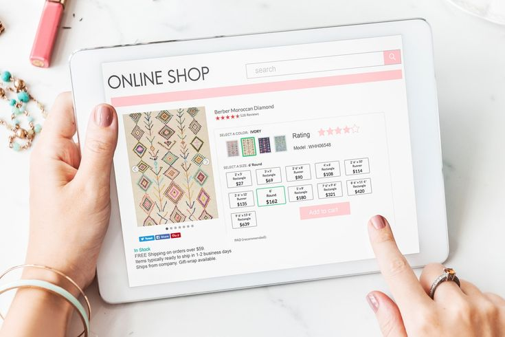 My Trick to Getting the Best Deal When Online Shopping