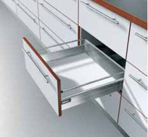 blum drawers  and hinges  our drawer and hinge  system of choice, in all our kitchens