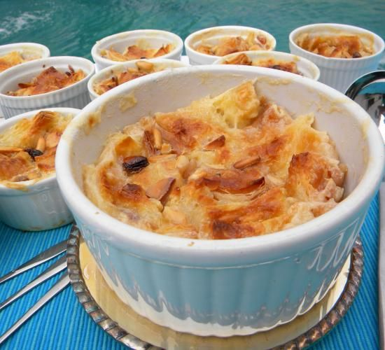 Lebanese Food Recipes Images