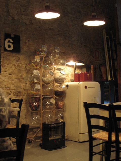 81 best barcelona places images on pinterest barcelona city trattoria le cuccine mandarosso c verdaguer i callis 4 barcelona restaurantsitalian restaurantsbarcelona foodcafe restaurant malvernweather Choice Image