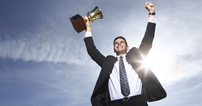 Plano de Ação Para Atingir Todas as Suas Metas Esse Ano (Sem Frustrações) - Como ficar rico