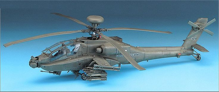 #NEW #AH-64D #Longbow #Academy Model Kit #Helicopter US U.S #Army Military #Apache 1/48 #12268  http://www.stylecolorful.com/new-ah-64d-longbow-academy-model-kit-helicopter-us-u-s-army-military-apache-1-48-12268/