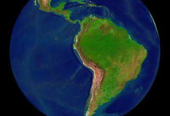 latin American content markets