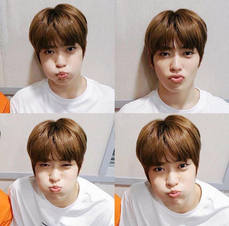 JaeHyun baby ❤
