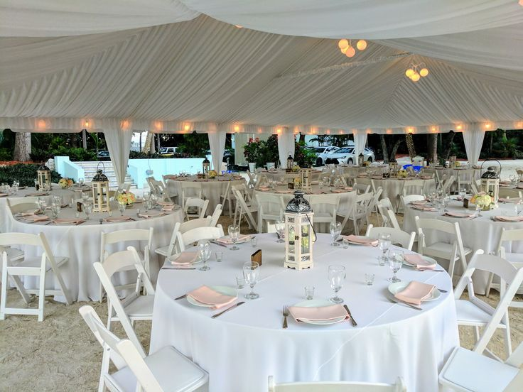 Florida Beach Weddings Destination Wedding Packages Keys