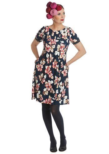 b9215d8c9013 du Milde kjole Oriental Almina