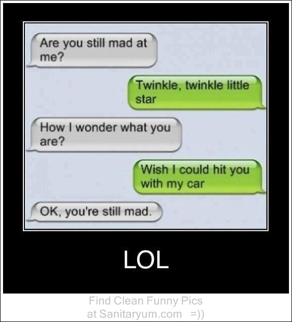 funny text messages | funny text # sms # sms text # drunk texting