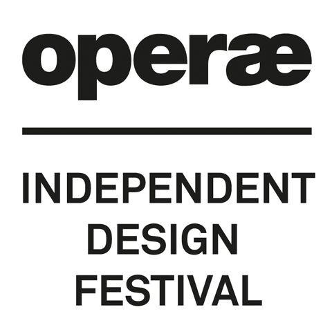 Reynaldi sarà presente tra le aziende artigiane ritratte nella mostra Piemonte handmade | Operae – Independent Design Festival
