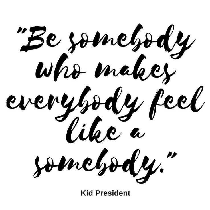inspirational quotes for teachers, quotes, teacher quotes, teacher life, teacher inspiration, better lessons, teach, special education, special educat…
