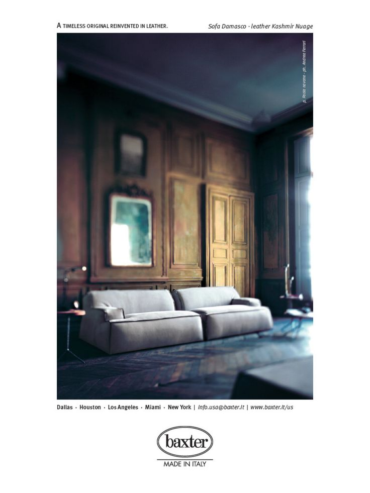 Awesome Dinge Schwarz Innenraum styling Innenarchitektur Zuhause Wohnzimmer Wohnr ume Gl cklich Raum Innere