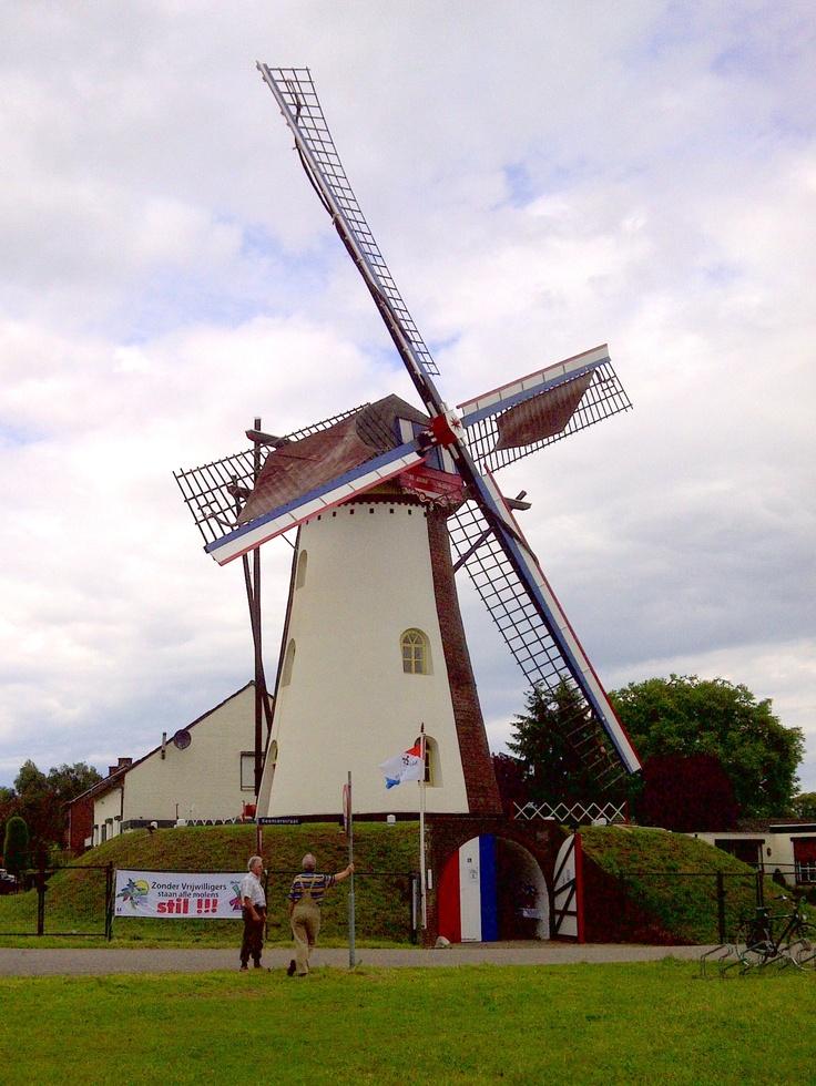 Weert-20120611-340