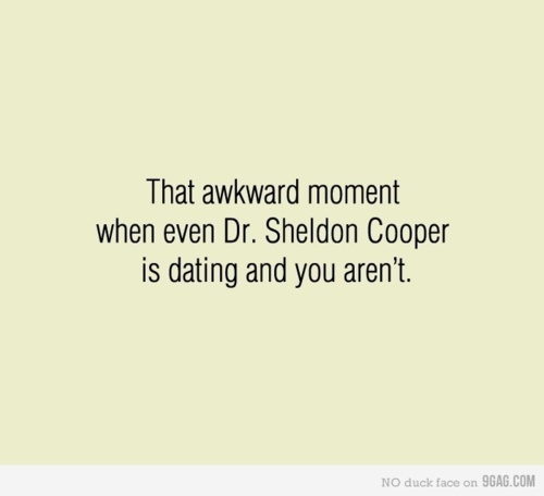 ha: Funny Truth, Awkward Moments, Geekiness Activate, Geek Power, Funny Bone, Hilarity Ensues, Board, Awesome Things, Lollll Bbt