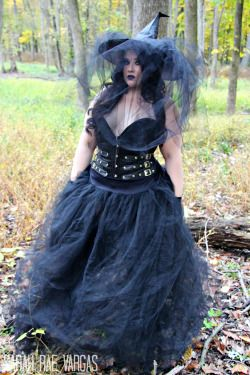 halloween costumes plus size lingerie hips and curves plus size halloween ravingsbyrae sarah rae vargas plus size costumes
