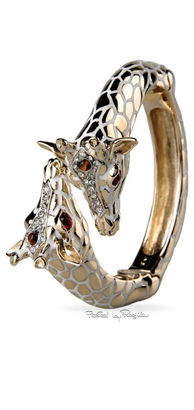 422 Best Jewelry Animal Jewelry Images On Pinterest