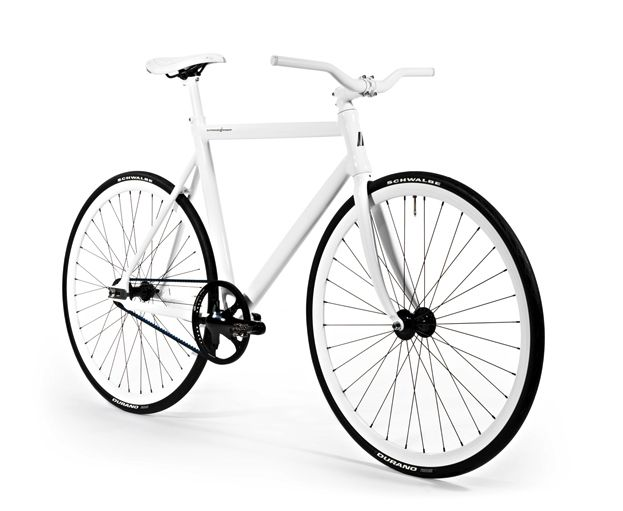Schindelhauer bei Finest-Bikes in Starnberg bei München oder online kaufen // Fahrrad und Zubehör // Bikes and Parts