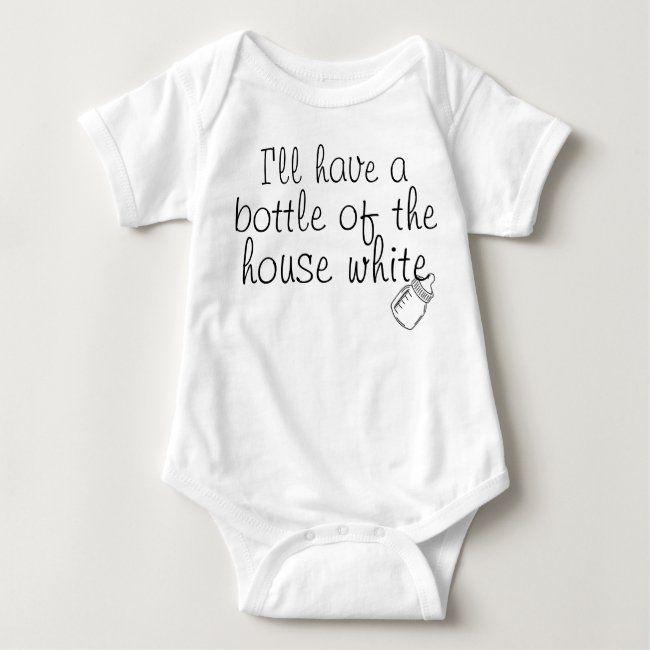 Father/'s Day First Birhday Newborn Gift Baby Gift Baby Shower 100/% Cotton Baby Onepiece Elsa Frozen Disney Studio Art Baby Bodysuit
