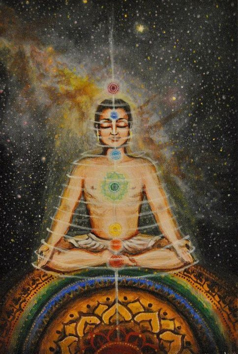 131 best images about VEDA, VEDANTA, GITA on Pinterest   Spiritual ...