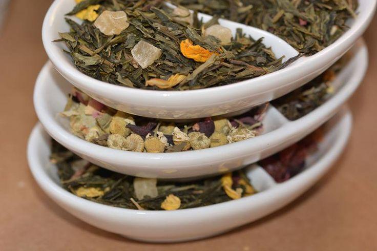 ¿Sabías que el té verde reduce el colesterol malo en la sangre? #té #tea #verde #green #beneficios #benefit