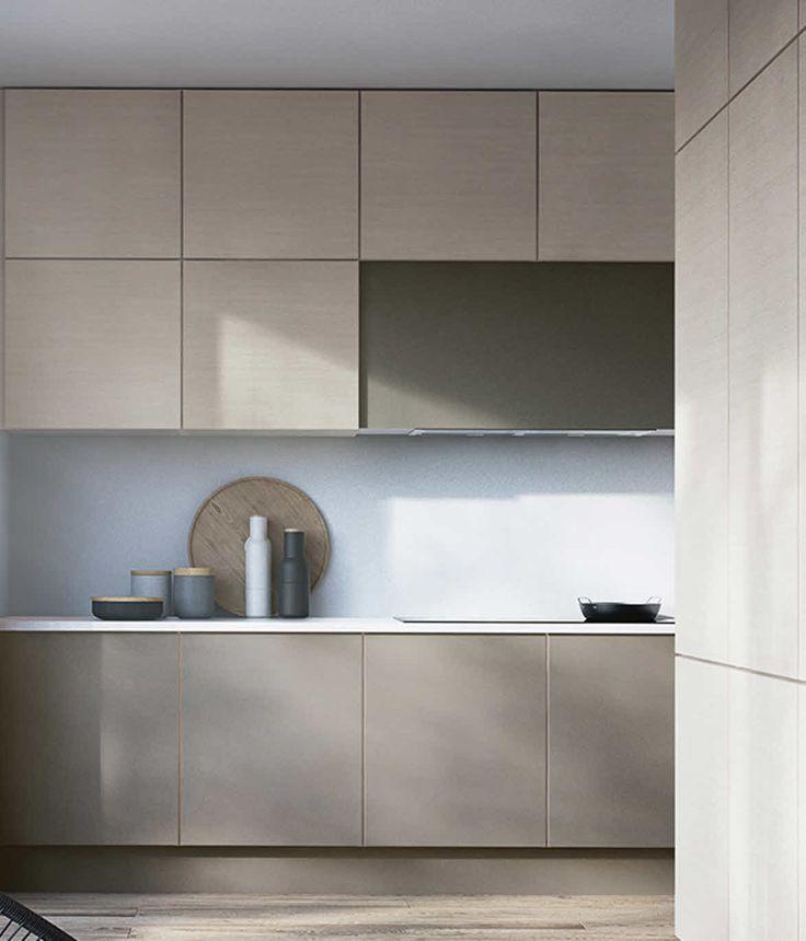 36 best Favorite Designers images on Pinterest Architecture - laminat für küchen