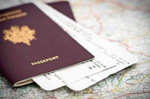 Understanding L1 Visa Requirements