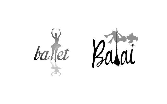 21 dessins pour aider à ne plus faire de fautes / clever illustrations to help avoid spelling mistakes for certain french words!