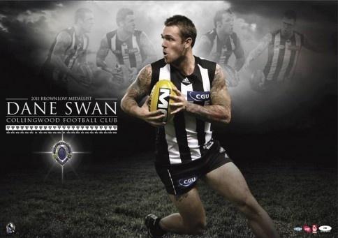 Google Image Result for http://www.sportznut.com.au/wordpress/wp-content/uploads/Dane-Swan-2011-Brownlow-Collingwood-Football-Club-Print-484x341.jpg