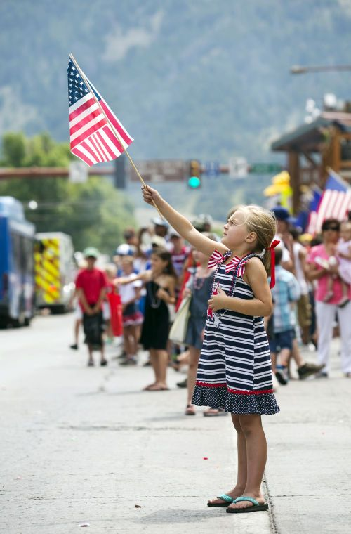 4th of july jackson hole 2014